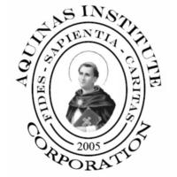 AQUINAS INSTITUTE CORPORATION